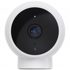 IP-камера Xiaomi Mi Home Security Camera 1080P (MJSXJ02HL)