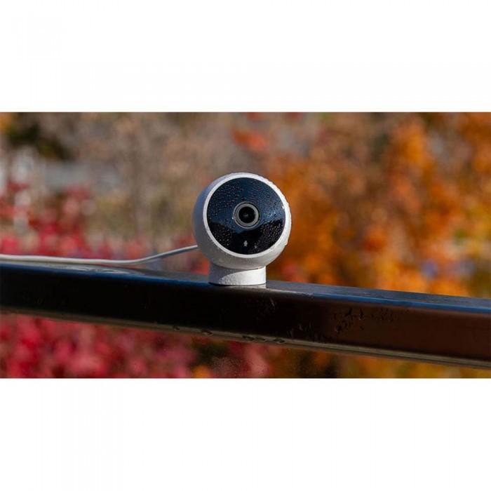 IP-камера Xiaomi Mi Home Security Camera 1080P (MJSXJ02HL)