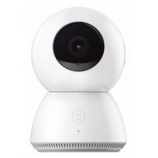 IP-камера Xiaomi Mi Home Security Camera 360° 1080P