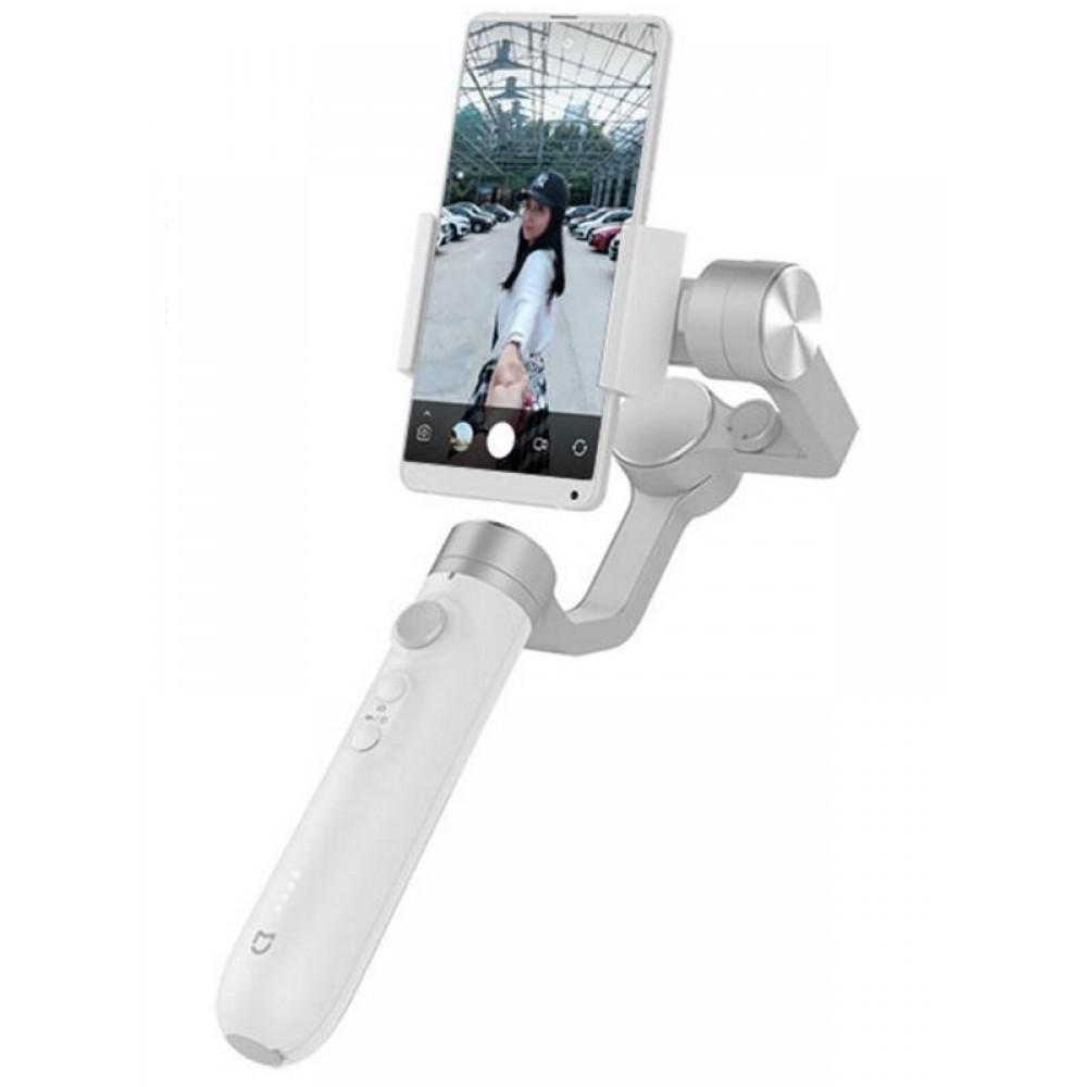 Стабилизатор для съёмки Xiaomi MiJia Smartphone Handheld Gimbal