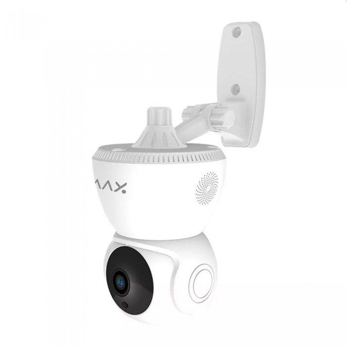 IP-камера Xiaomi Xiaovv Smart PTZ Camera 2K (XVV-3630S-Q8)