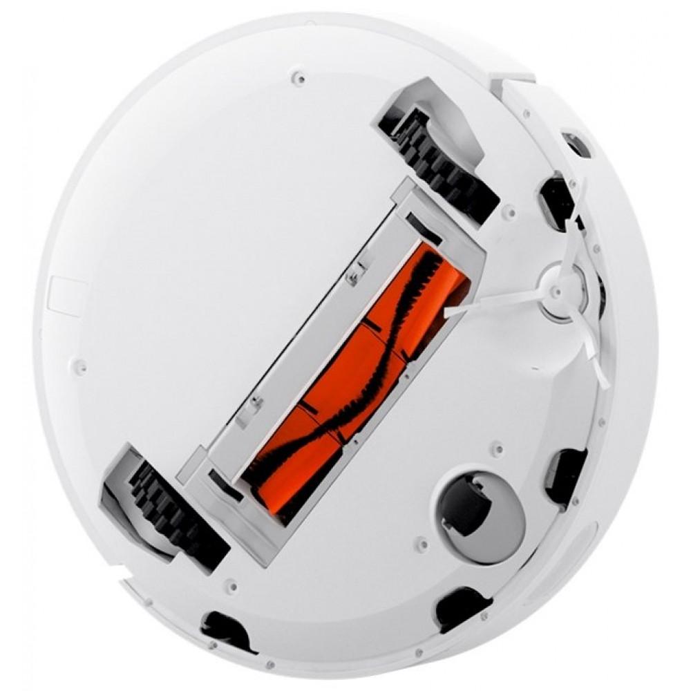 Робот-пылесос Xiaomi Mi Robot Vacuum Cleaner (Global)