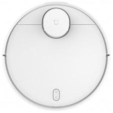 Робот-пылесос Xiaomi Mijia LDS Vacuum Cleaner (Global) белый