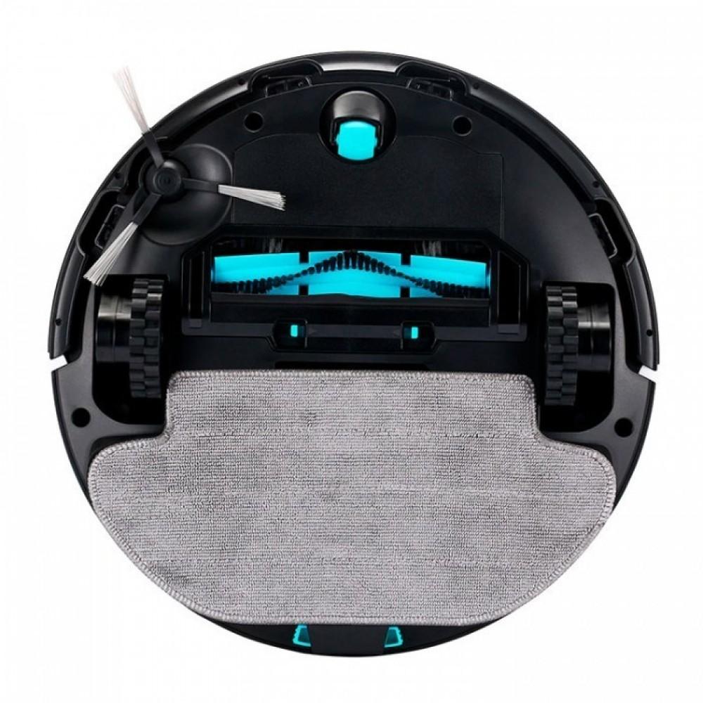 Робот-пылесос Xiaomi Viomi Cleaning Robot V3