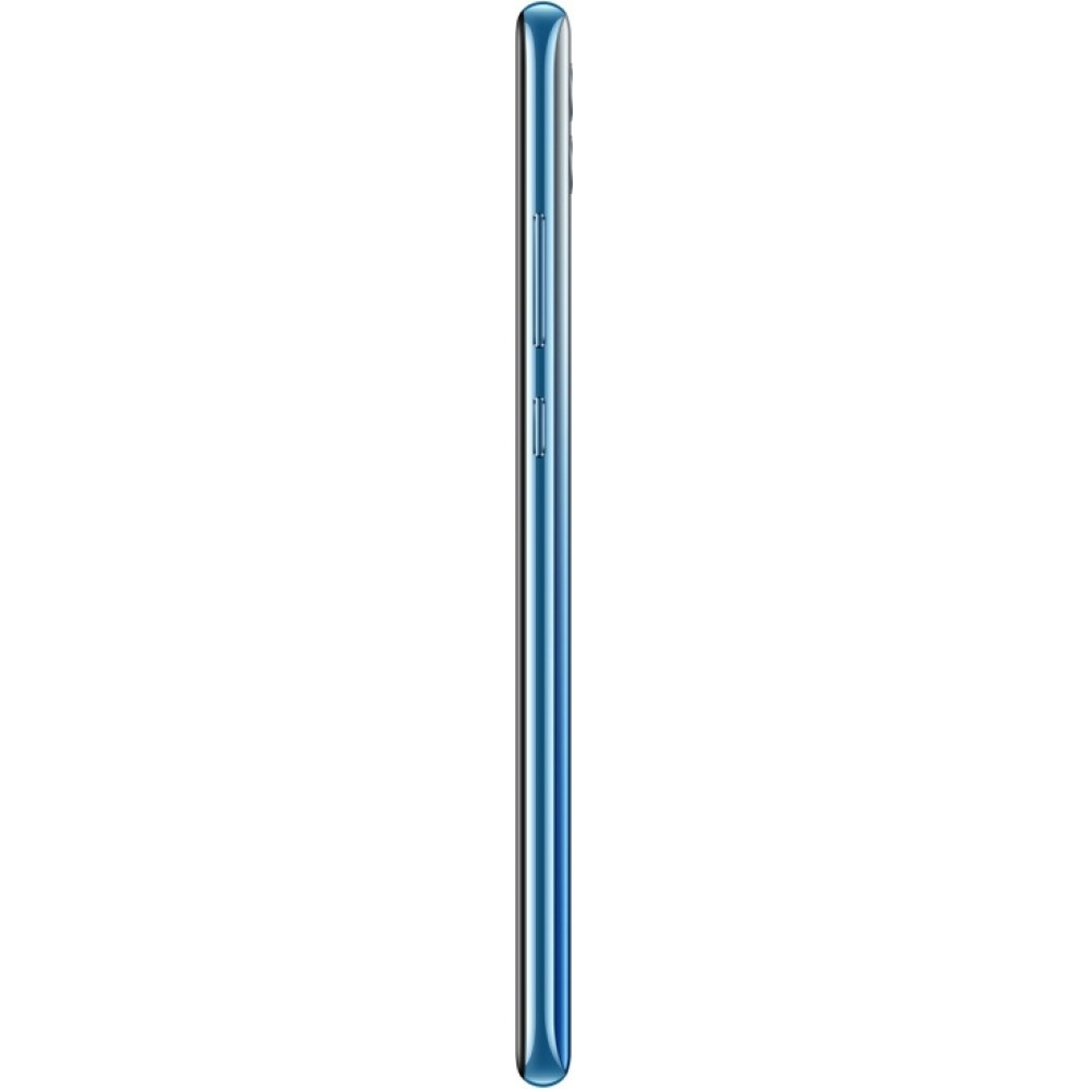 Honor 10 Lite 3/32GB небесно-голубой
