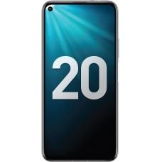 Honor 20 Pro 8/256GB ультрафиолетовый закат
