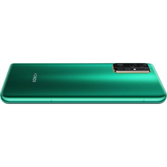 Honor 30 8/128GB изумрудно-зелёный