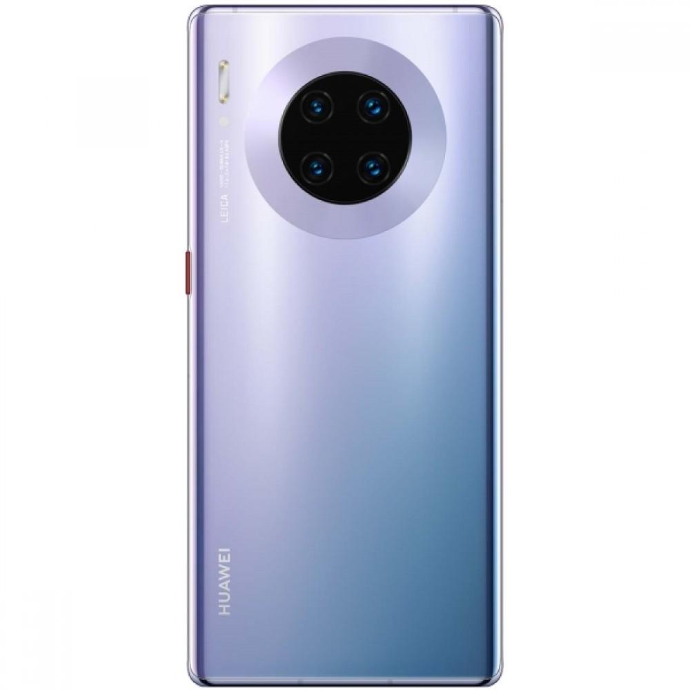 Huawei Mate 30 Pro 8/256GB мистический серебристый