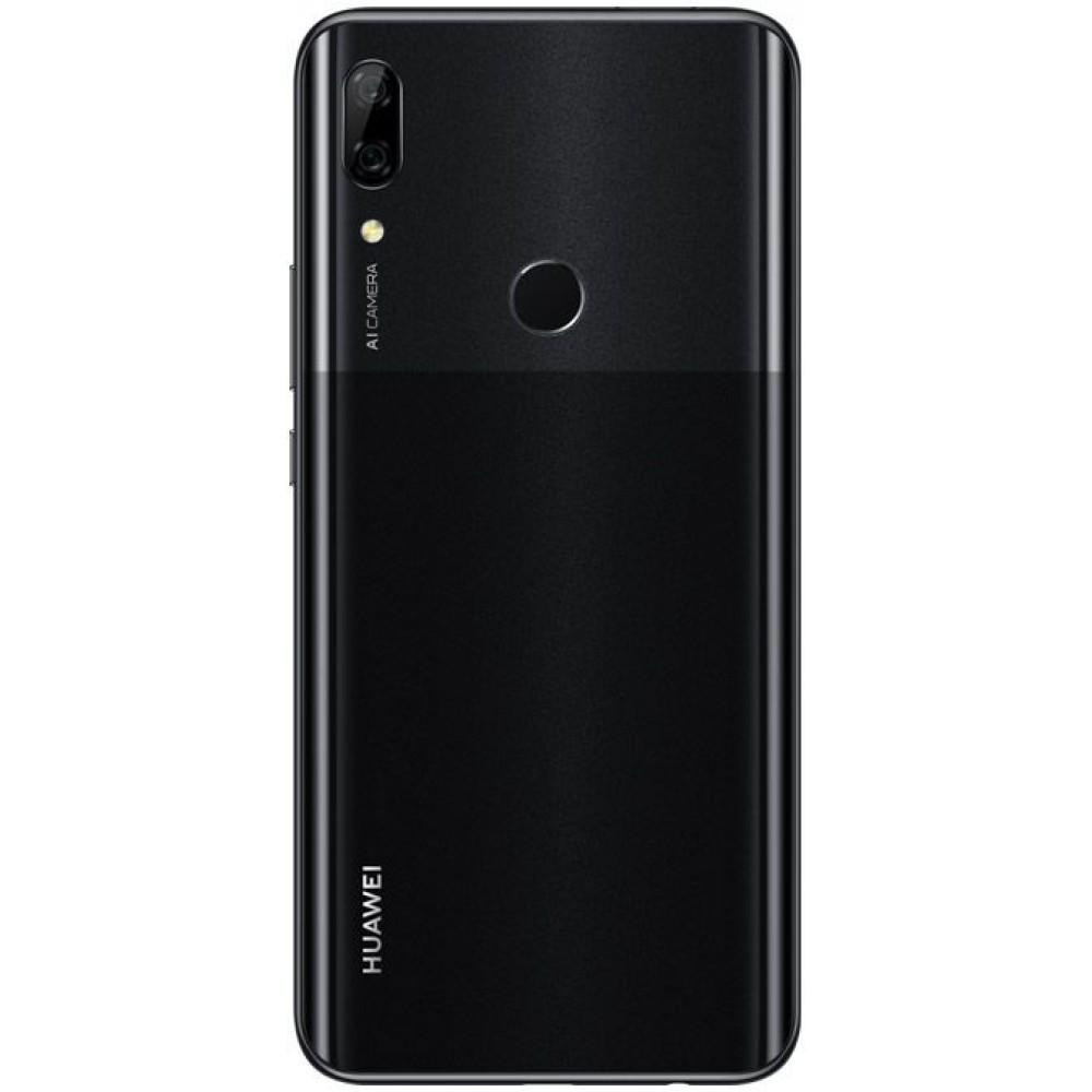 Huawei P Smart Z 4/64GB полночный чёрный