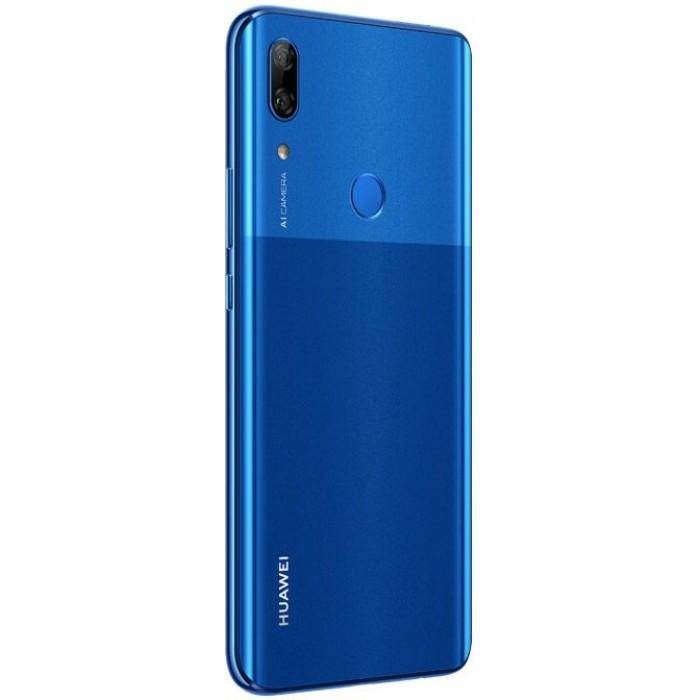 Huawei P Smart Z 4/64GB сапфировый синий