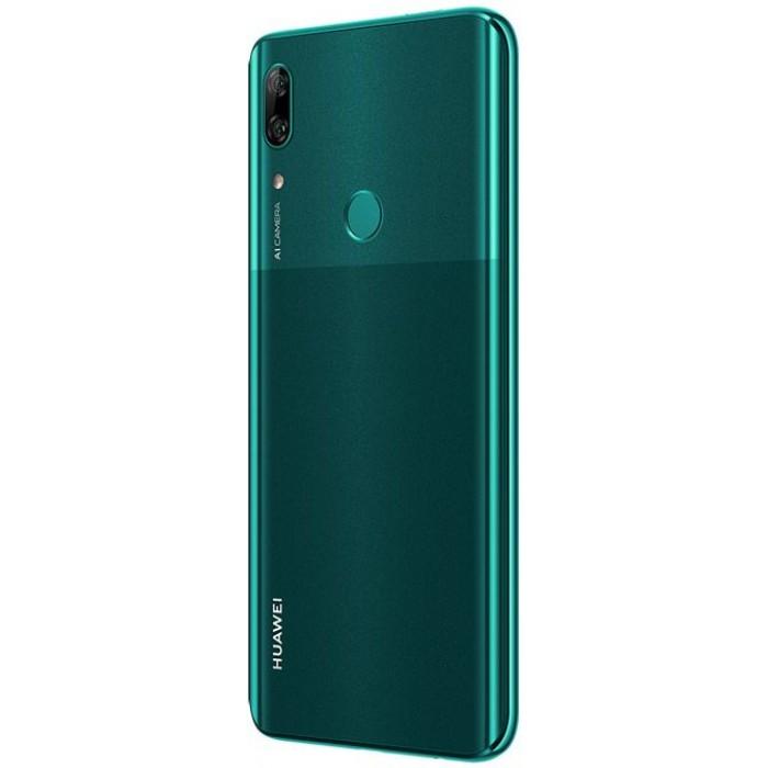Huawei P Smart Z 4/64GB изумрудно-зелёный
