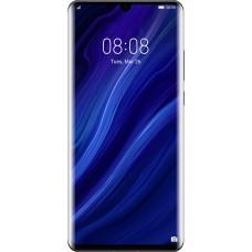 Huawei P30 Pro 8/256GB чёрный