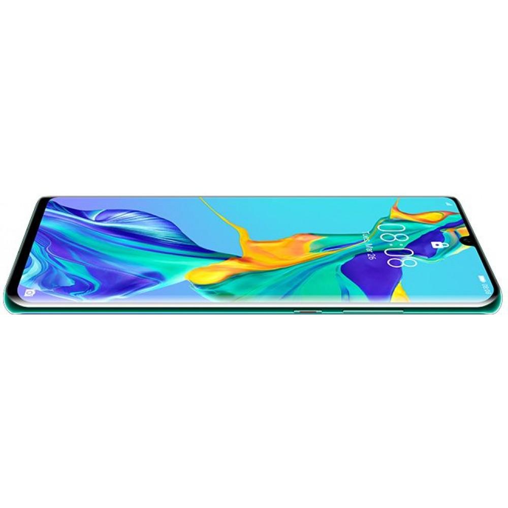 Huawei P30 Pro 8/256GB северное сияние