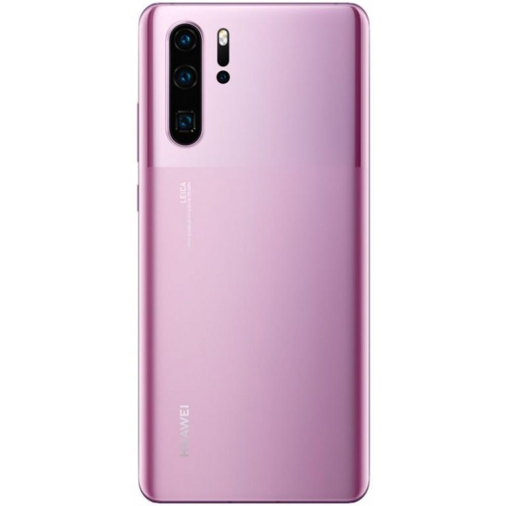 Huawei P30 Pro 8/256GB дымчатый лавандовый