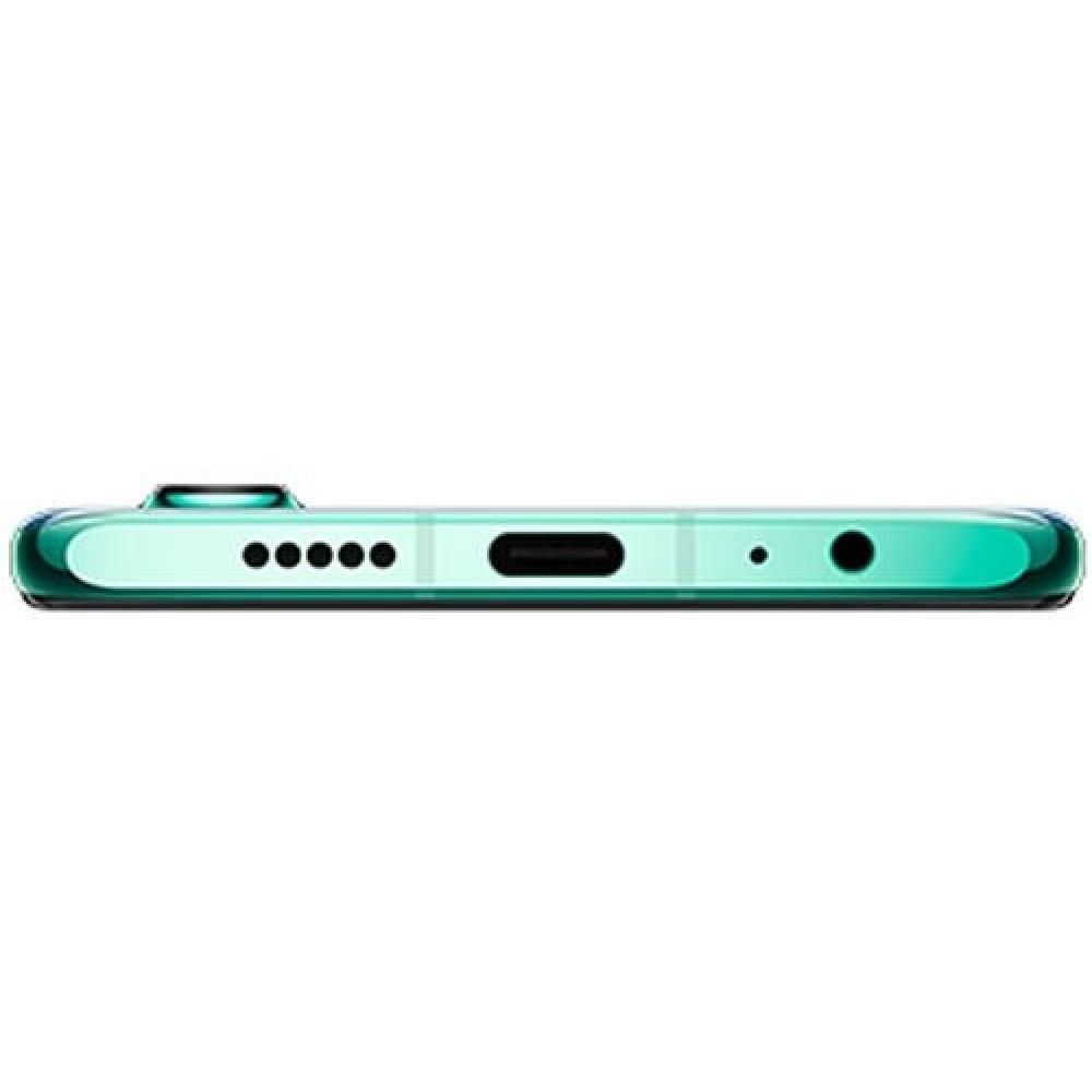 Huawei P30 6/128GB северное сияние