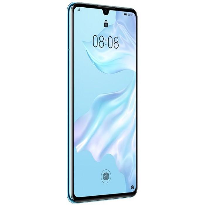 Huawei P30 6/128GB светло-голубой