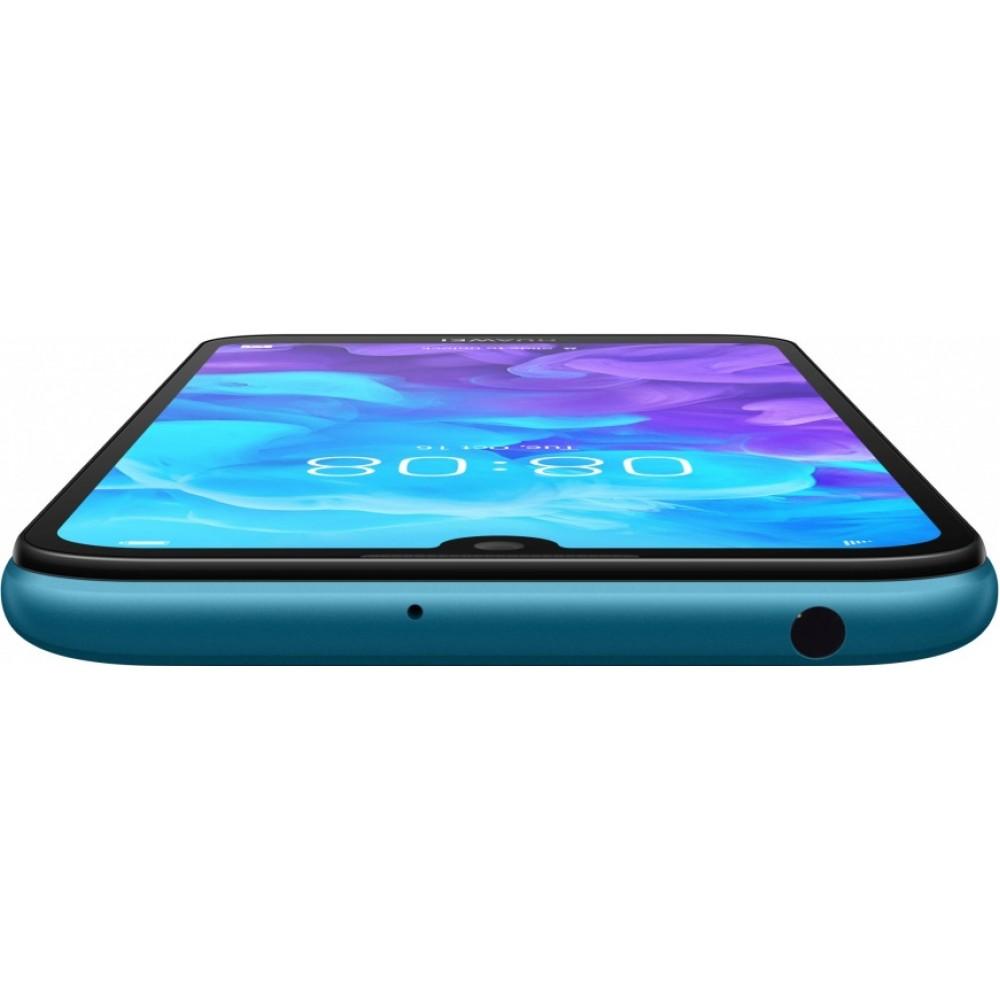 Huawei Y5 (2019) 32GB синий