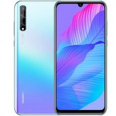 Huawei Y8p 4/128GB голубой
