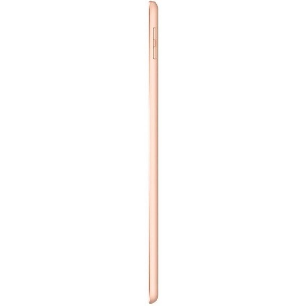 iPad (2018) Wi-Fi 32 ГБ золотой