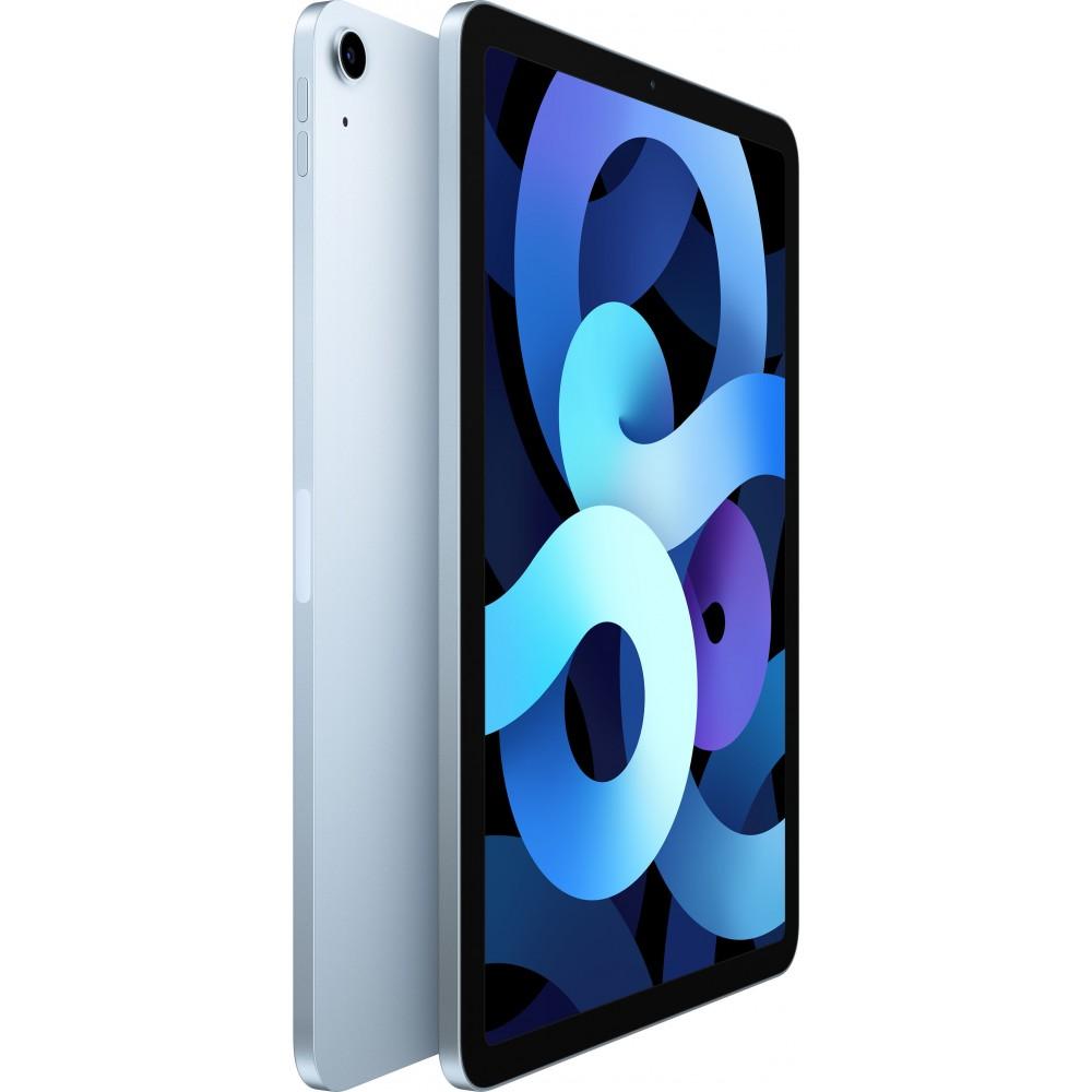 iPad Air (2020) 64Gb Wi-Fi «голубое небо»