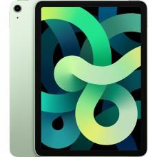 iPad Air (2020) 64Gb Wi-Fi зелёный