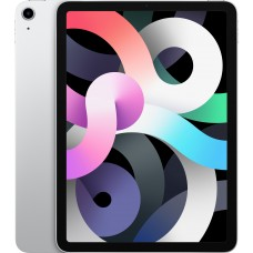 iPad Air (2020) 64Gb Wi-Fi серебристый