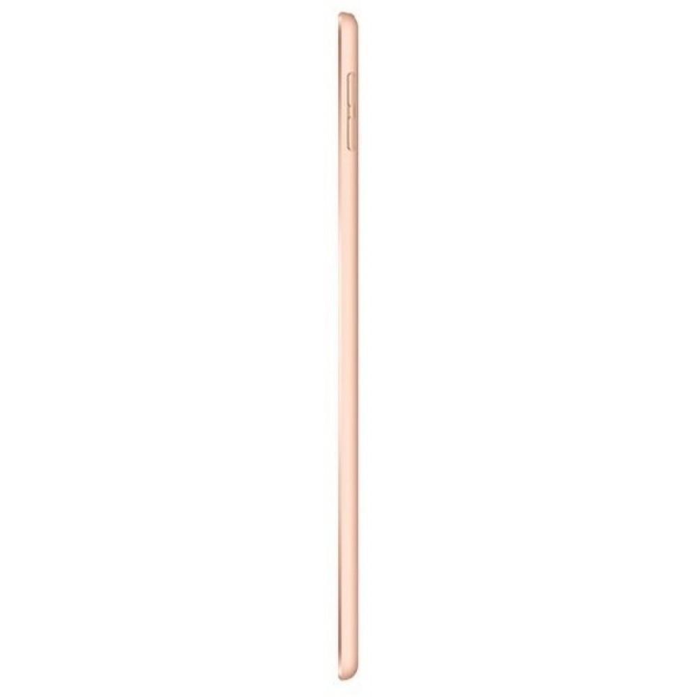 iPad mini (2019) Wi-Fi 256 ГБ золотой