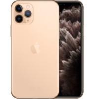 iPhone 11 Pro 256 ГБ золотой
