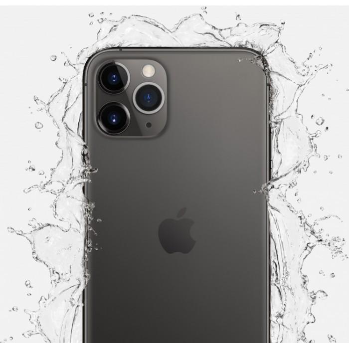 iPhone 11 Pro 512 ГБ «серый космос»