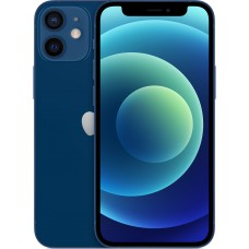 iPhone 12 mini 64 ГБ синий