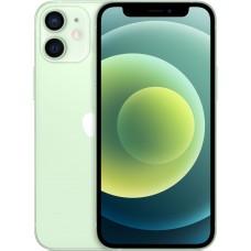 iPhone 12 mini 64 ГБ зелёный