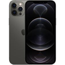 iPhone 12 Pro Max 128 ГБ графитовый