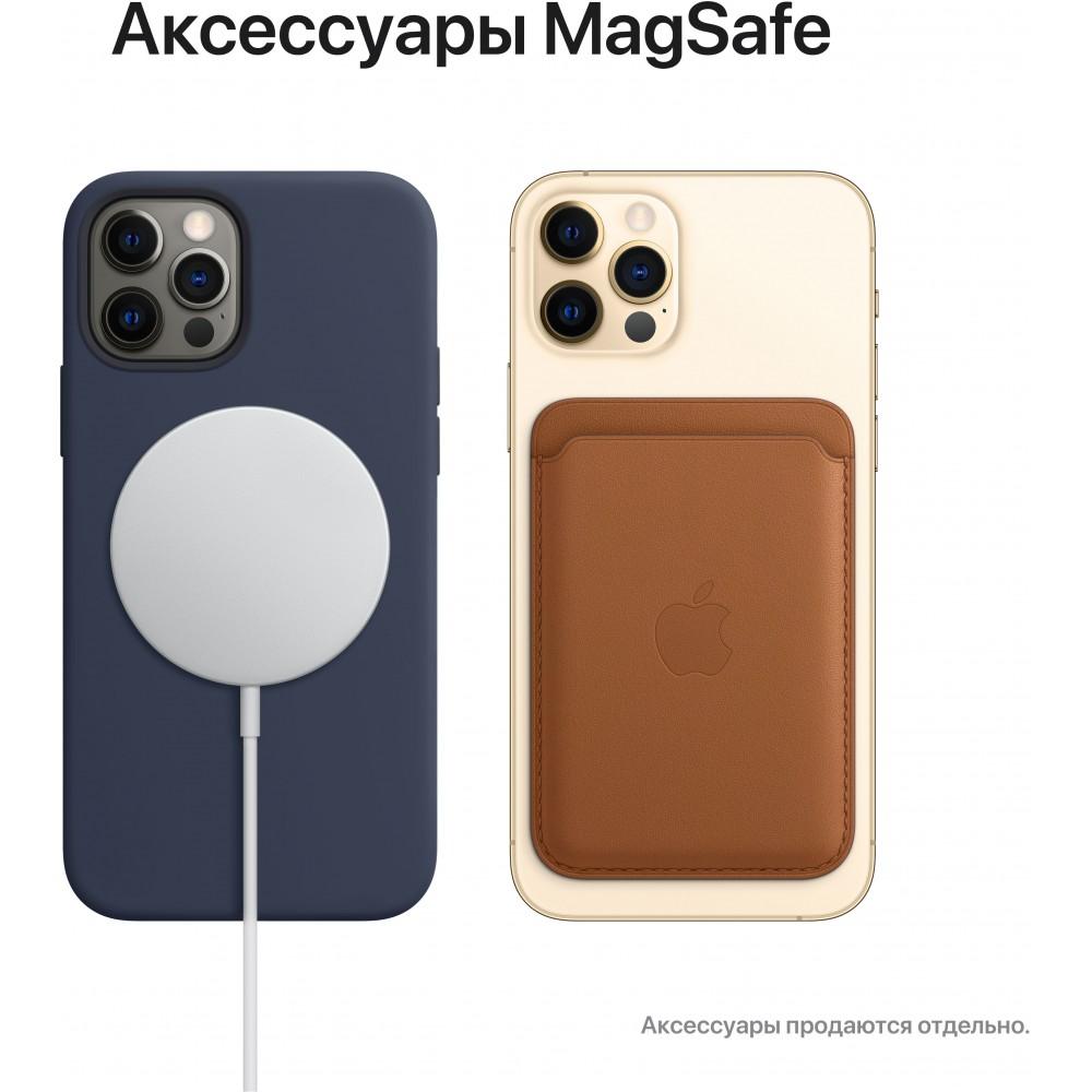 iPhone 12 Pro 128 ГБ золотой