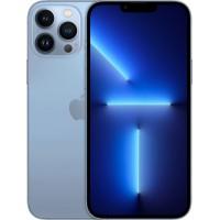 iPhone 13 Pro Max (Dual SIM) 512 ГБ «небесно-голубой»