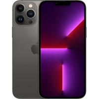 iPhone 13 Pro Max (Dual SIM) 512 ГБ графитовый