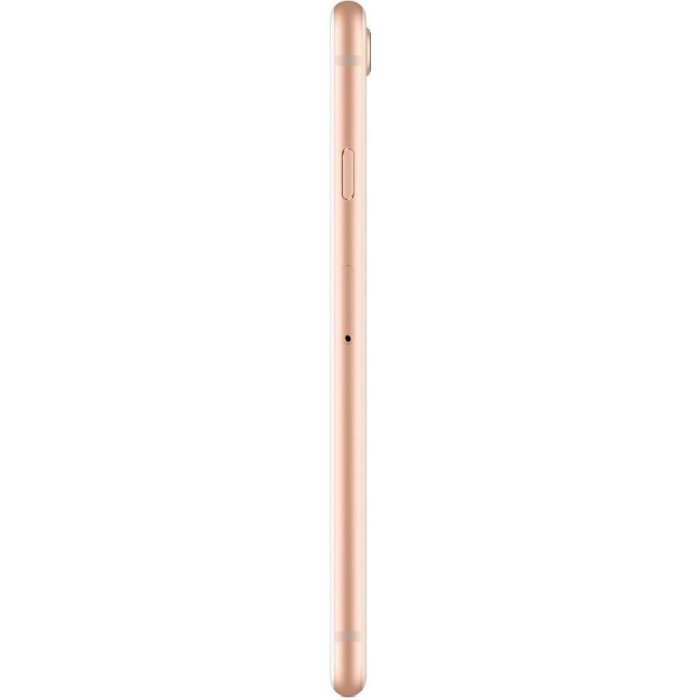 iPhone 8 64 ГБ золотой