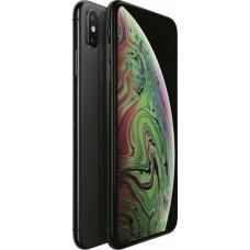 iPhone XS Max (Как новый) 64 ГБ «серый космос»