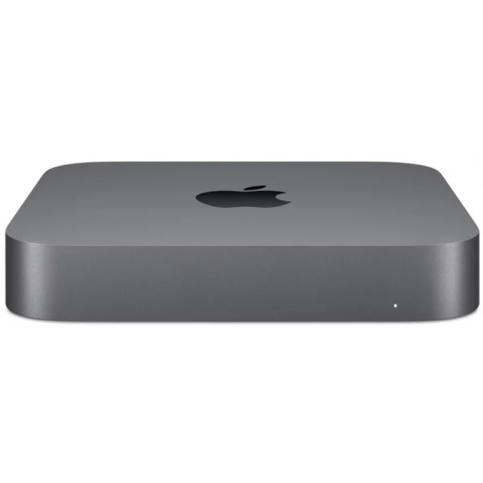 Mac mini Early 2020, Core i5 3,0 Ггц, 8 ГБ, 512 ГБ SSD, Intel UHD