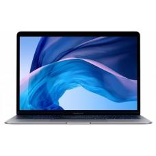 "MacBook Air 13 дисплей Retina с технологией True Tone Early 2020 (Intel Core i3 1100MHz/13.3""/2560x1600/8GB/256GB SSD/DVD нет/Intel Iris Plus Graphics/Wi-Fi/Bluetooth/macOS), «серый космос»"