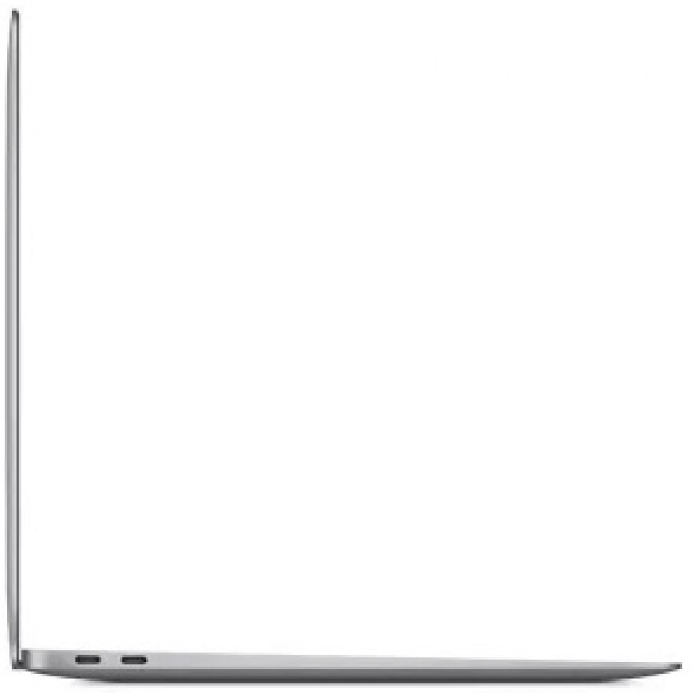 """MacBook Air 13"""" Late 2018, Dual-Core i5 1,6 ГГц, 8 ГБ, 128 ГБ SSD, «серый космос»"""