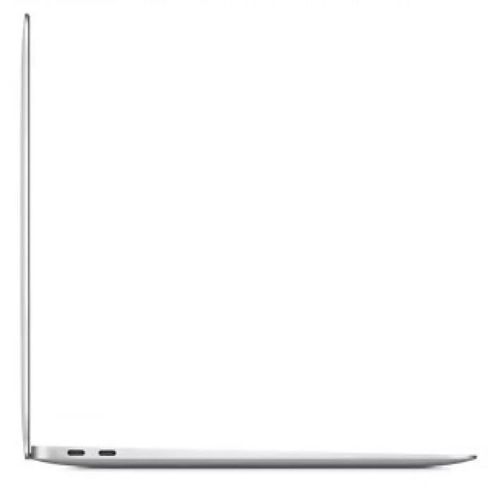 "MacBook Air 13"" Mid 2019, Dual-Core i5 1,6 ГГц, 8 ГБ, 128 ГБ SSD, серебристый"