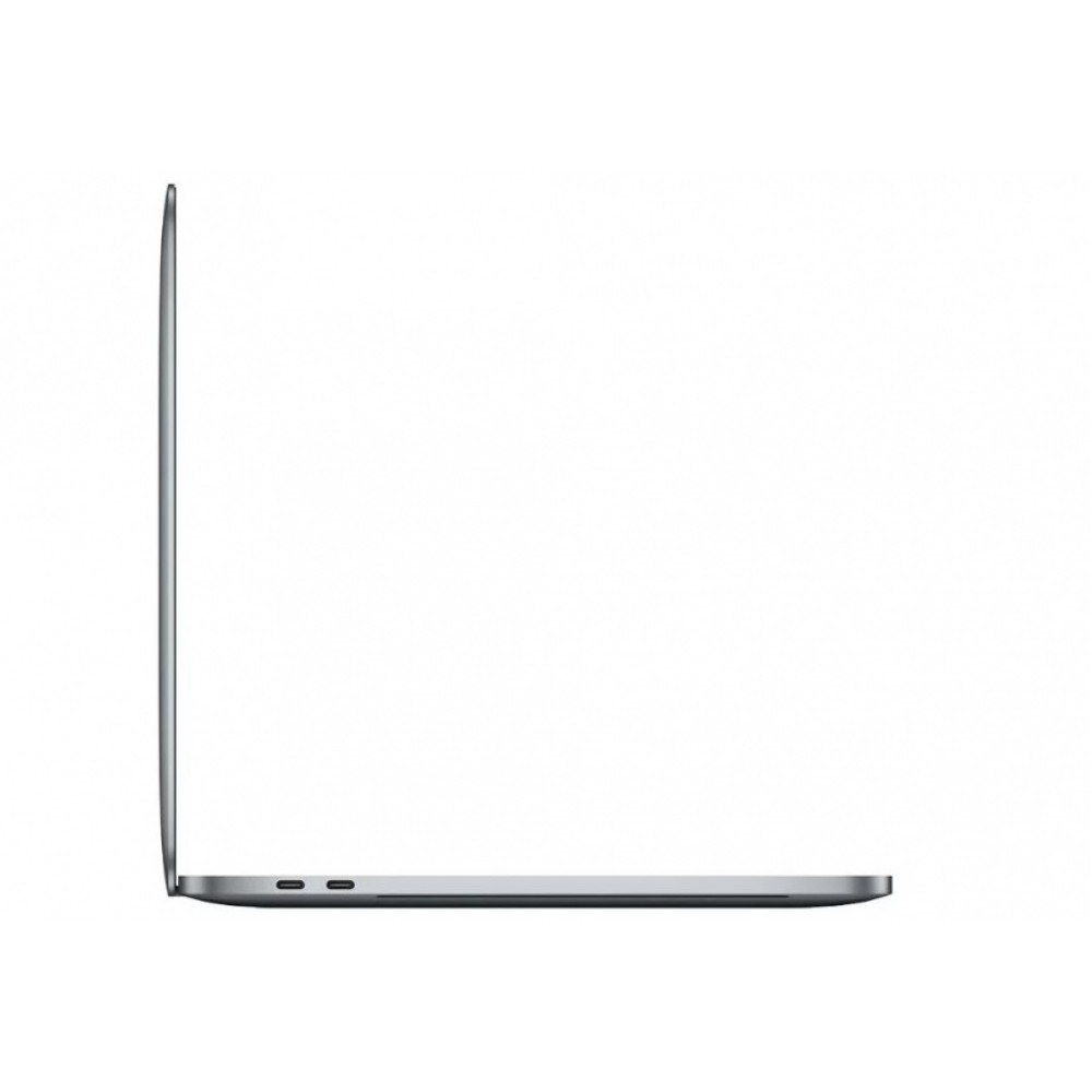 "MacBook Pro 13"" Mid 2018, Core i5 2,3 ГГц, 8 ГБ, 256 ГБ SSD, Iris Plus 655, Touch Bar, «серый космос»"