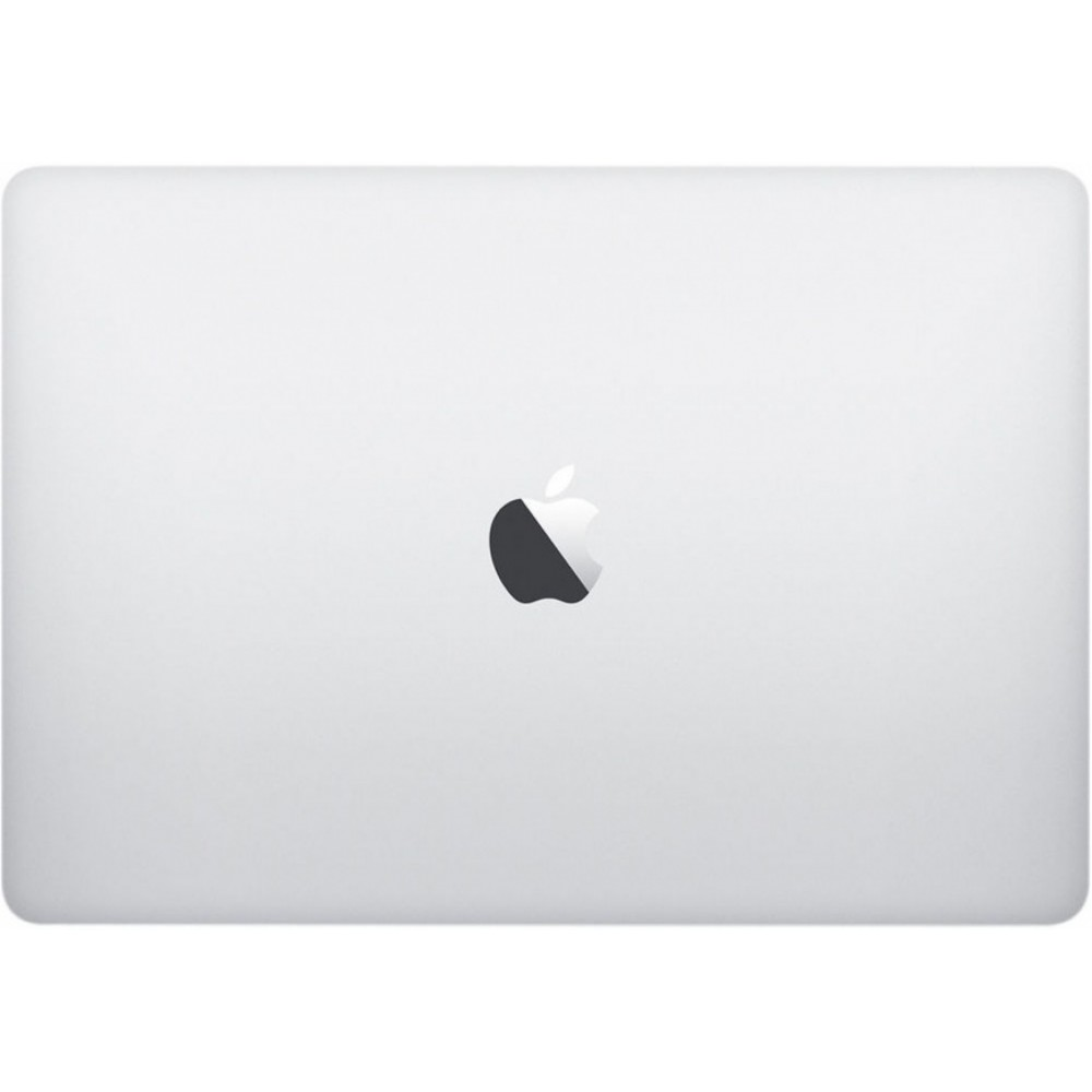 "MacBook Pro 13"" Mid 2019, Core i5 2,4 ГГц, 8 ГБ, 512 ГБ SSD, Iris Plus 655, Touch Bar, серебристый"