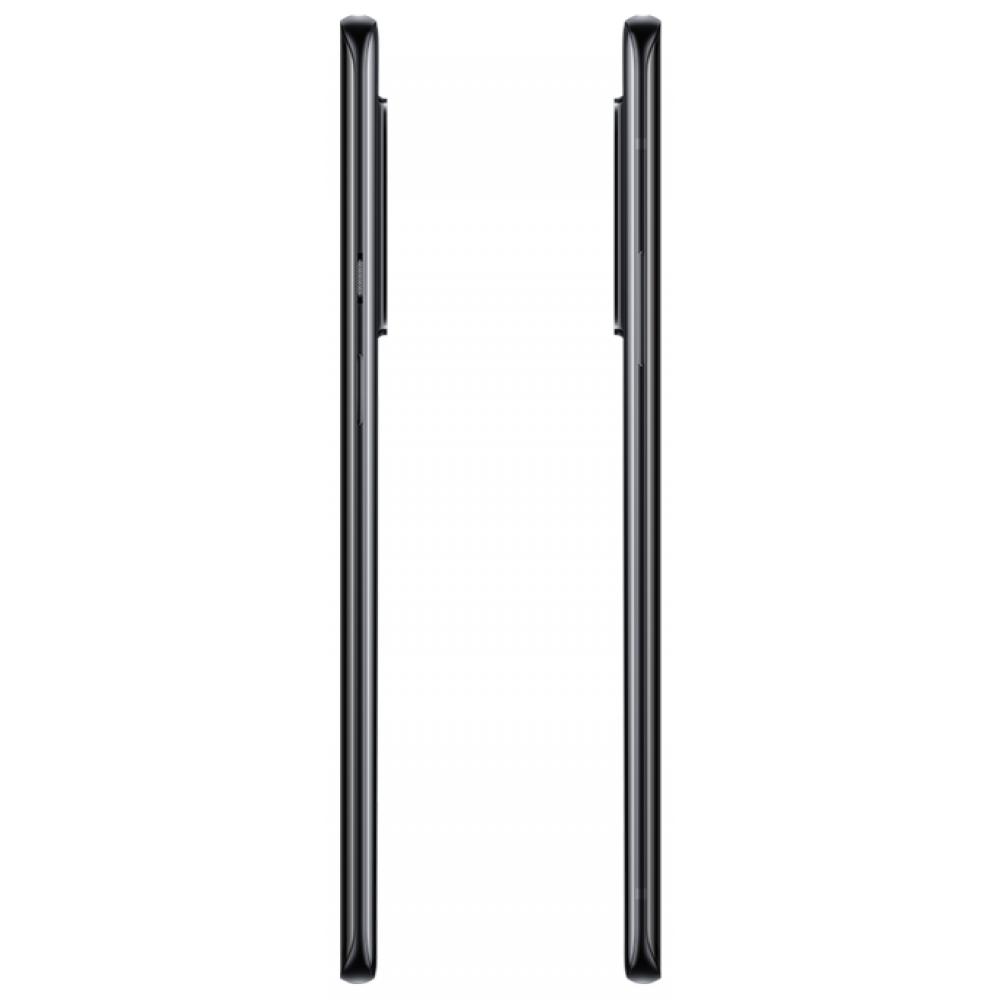 OnePlus 8 Pro 8/128GB Чёрный оникс