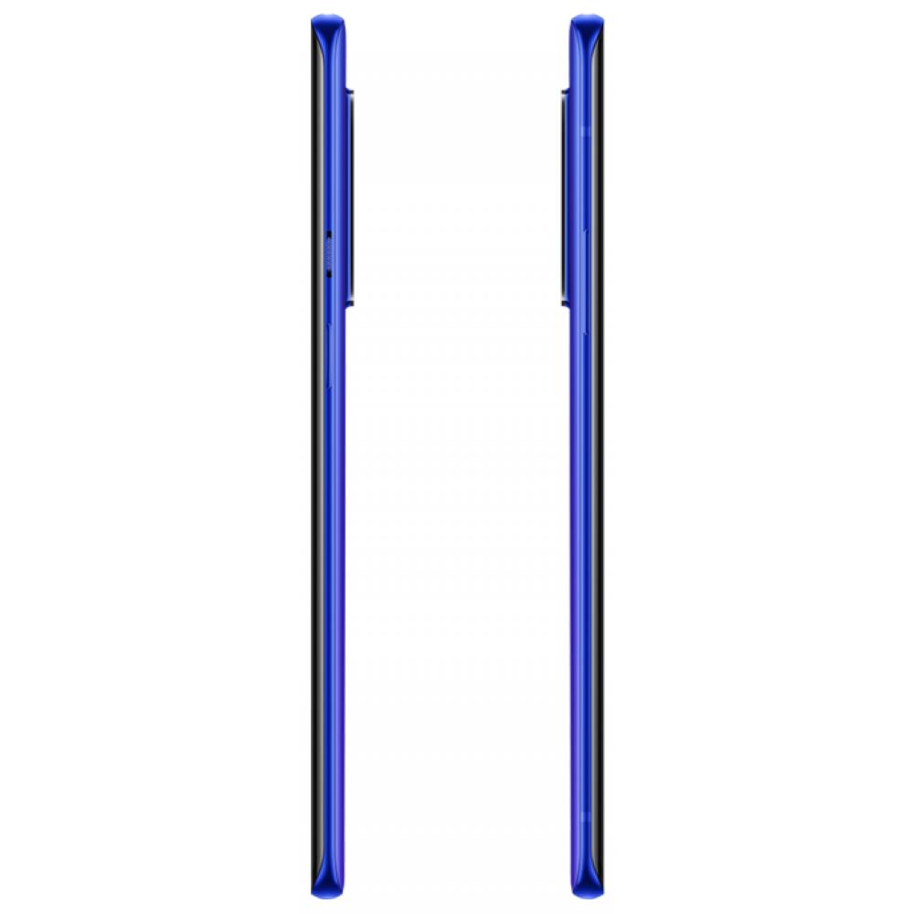 OnePlus 8 Pro 12/256GB Ультрамарин