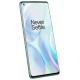 OnePlus 8 Pro 8/128GB Ледяной зелёный