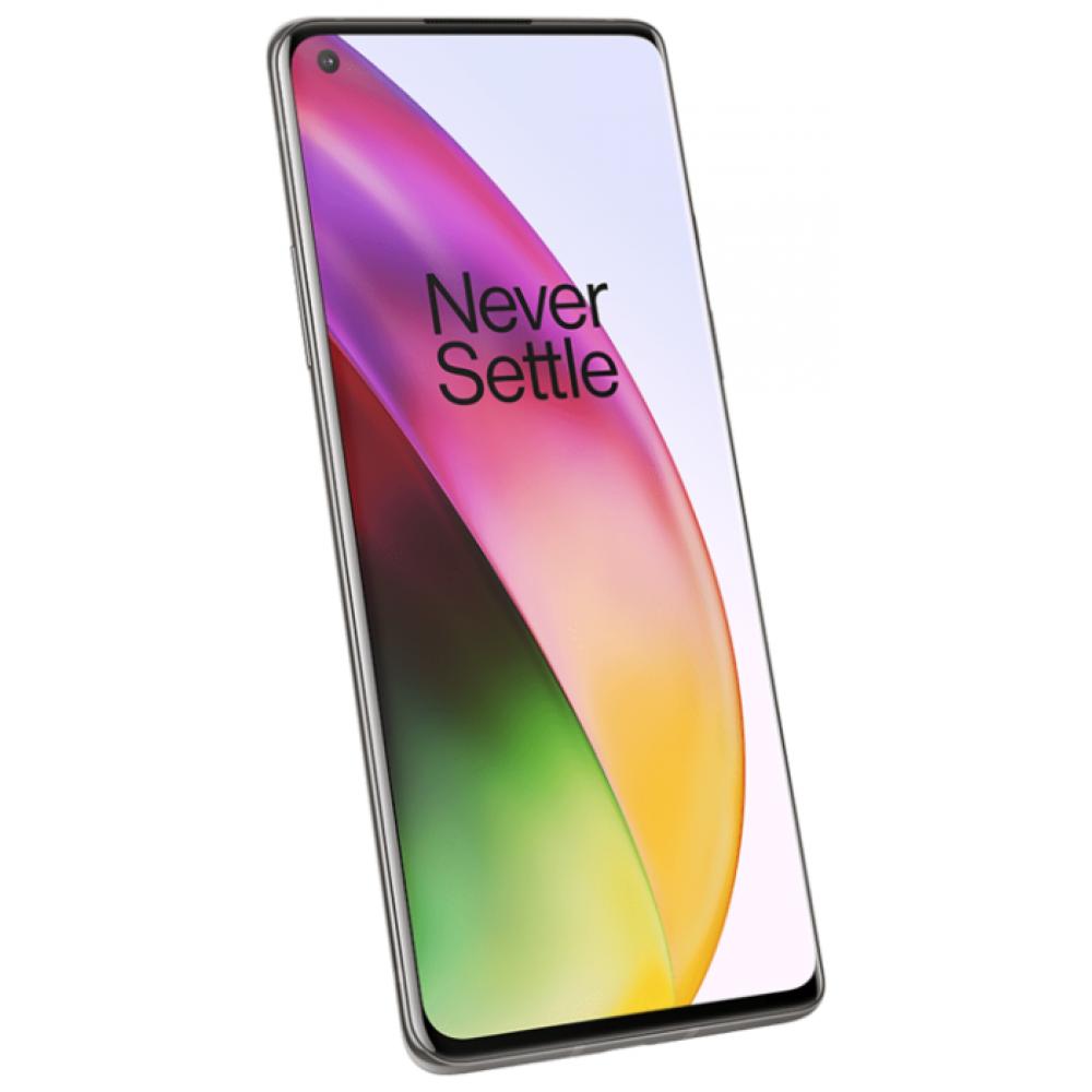 OnePlus 8 8/128GB Межзвёздное сияние