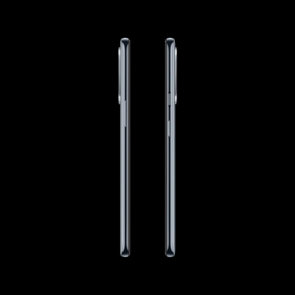 OnePlus Nord 8/128GB Серый пепел