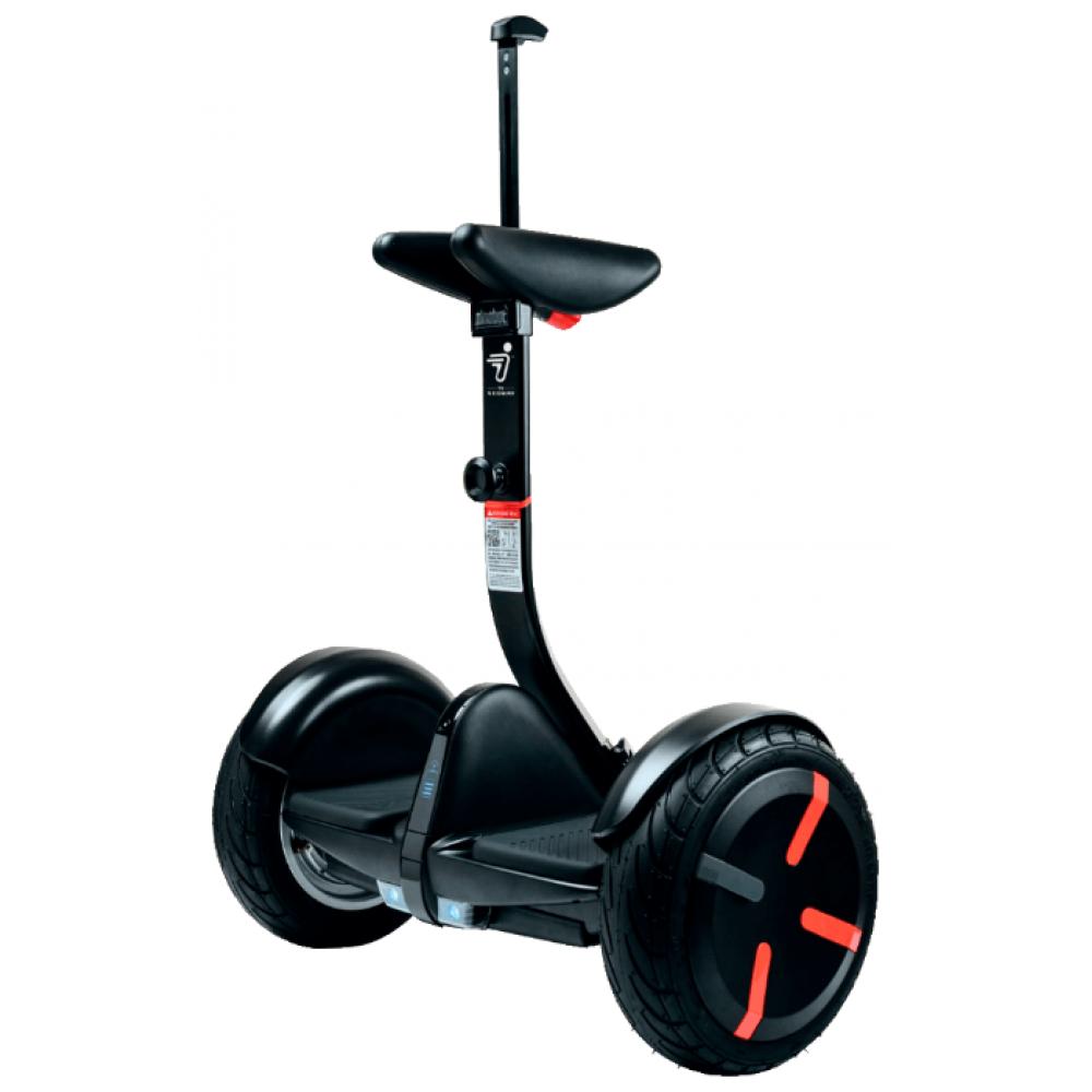 Гироскутер Ninebot Mini Pro чёрный