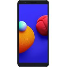 Samsung Galaxy A01 Core 16GB Чёрный